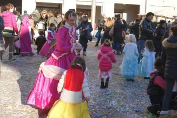 10872874_Carnevale_jolanta