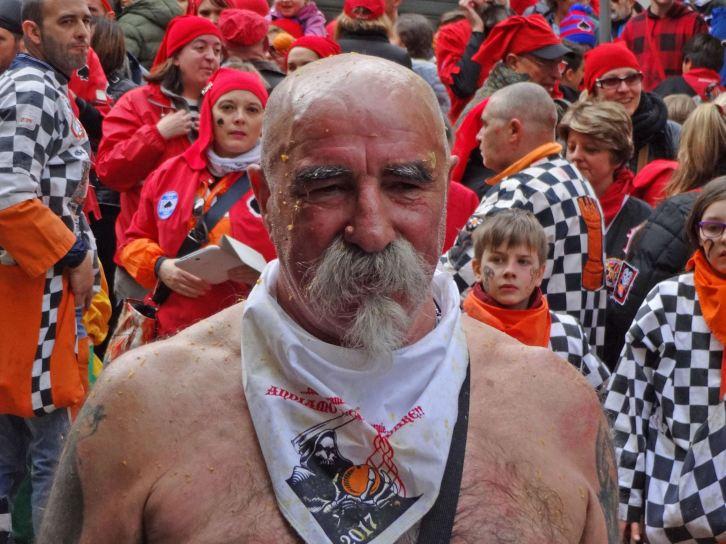 16904797_Carnevale Ivrea_fabio